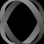 SofSlide-Logo-Simbolo-Alta