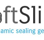 SofSlide-Logo_horizontal