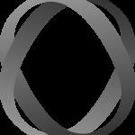 cropped-SofSlide-Logo-Simbolo-Alta.png