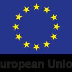 emblema-UE-eng